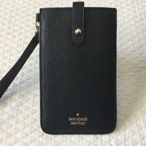 Kate Spade New York Phone Slip Case